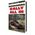 Rally all in - Bestseller