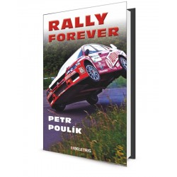 RALLY FOREVER